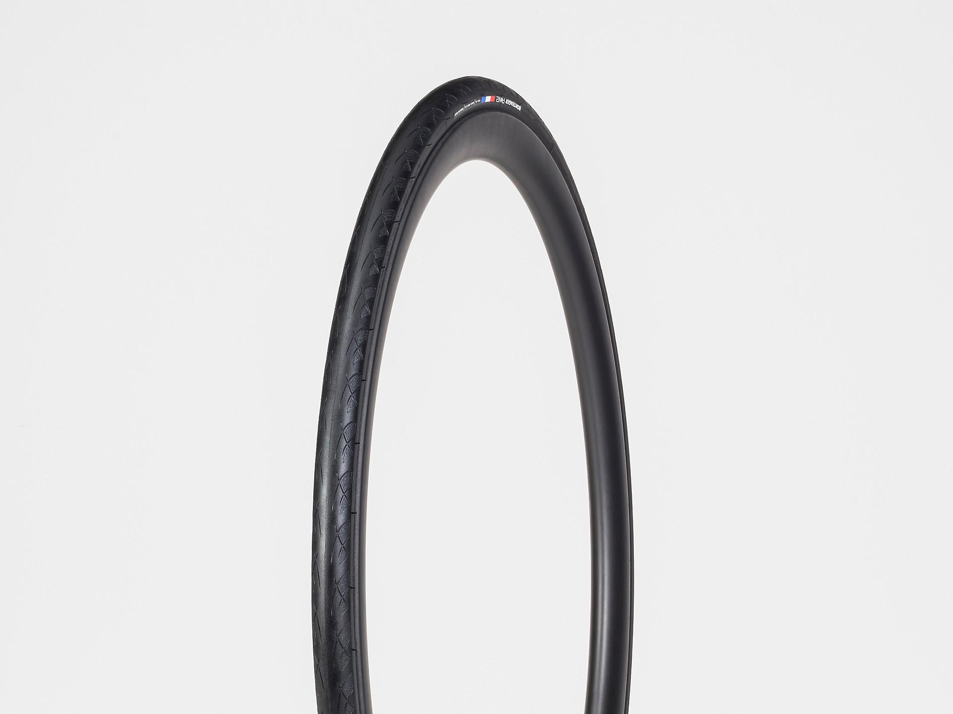 Bontrager AW2 Hard-Case Lite TLR fietsband