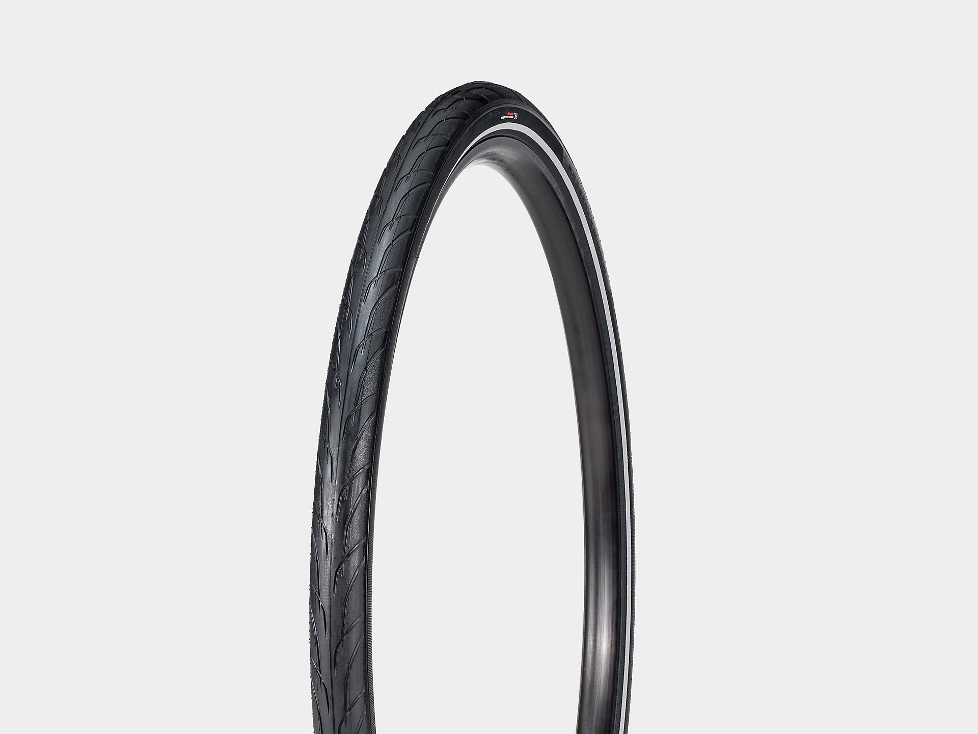 H1 Hard-Case Lite 700c hybride fietsband