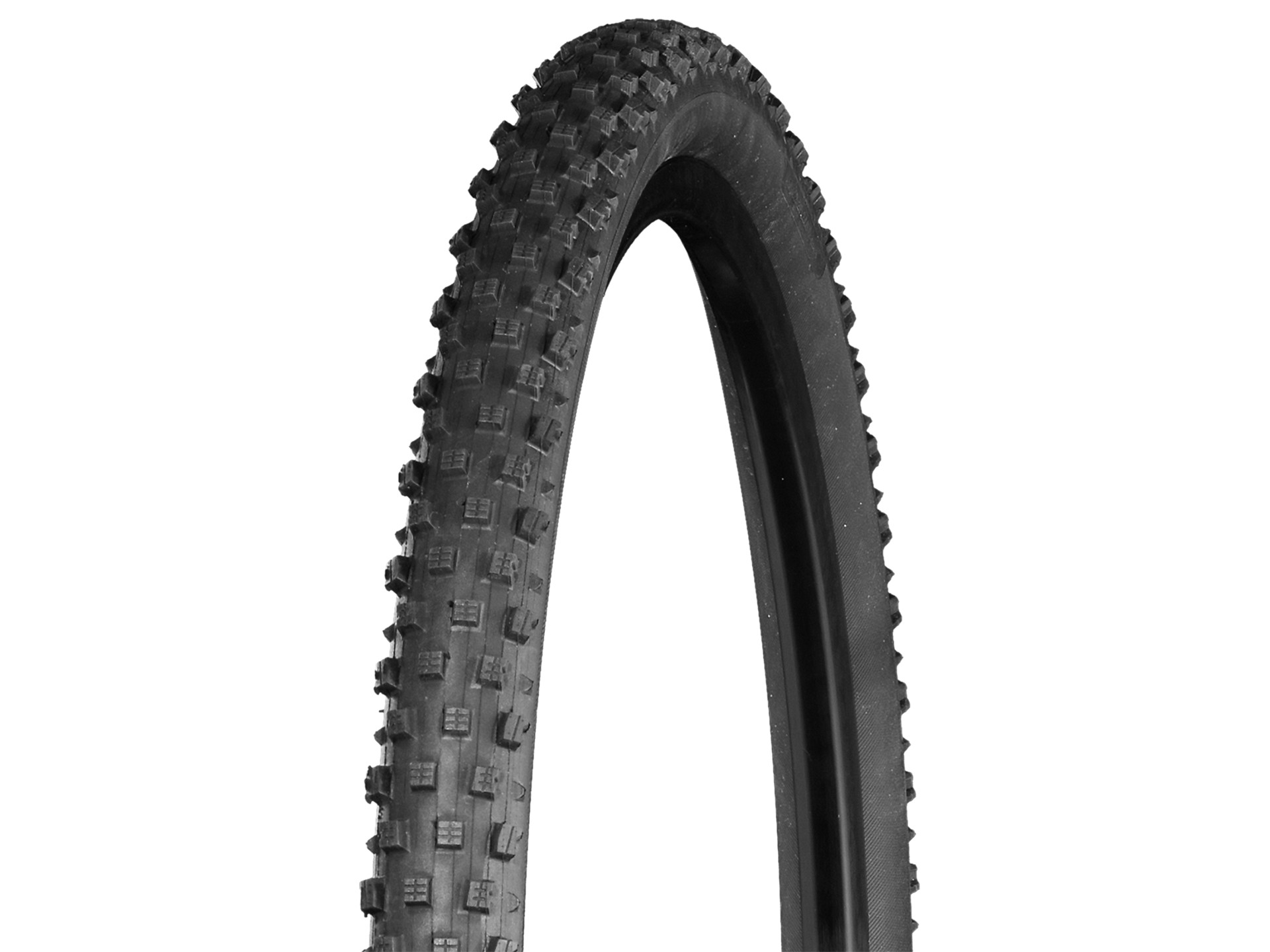 Bontrager XR3 Mud Team Issue TLR mountainbikeband